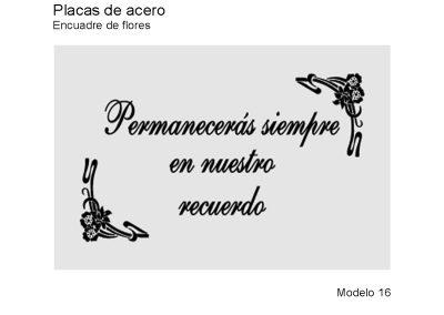 Acero_Mod16