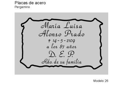 Acero_Mod26