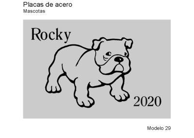 Acero_Mod29
