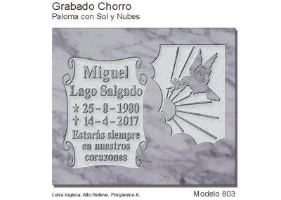LAPGRAB_803_2