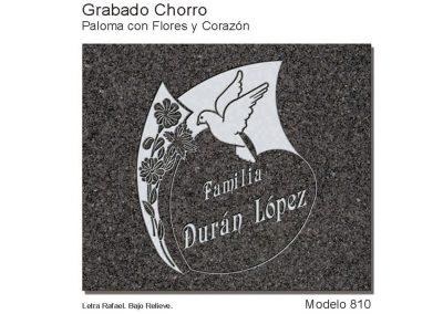 LAPGRAB_810_2