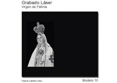 LASMOD10