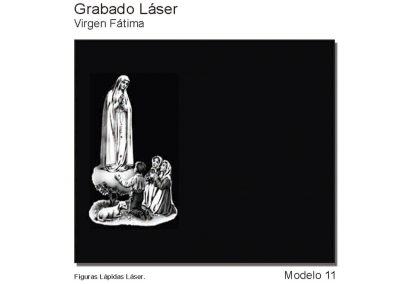 LASMOD11