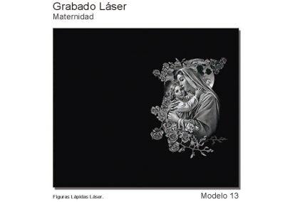 LASMOD13