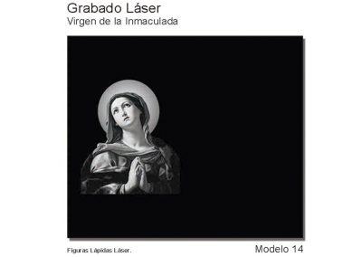 LASMOD14