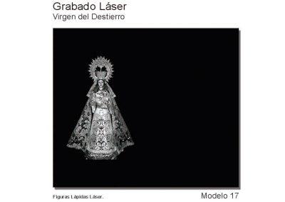 LASMOD17