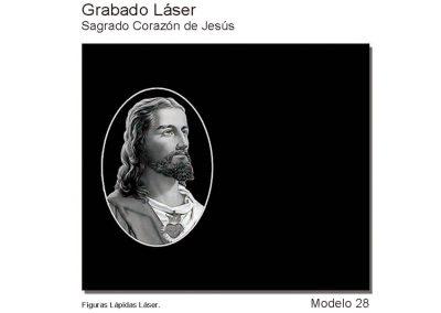 LASMOD28