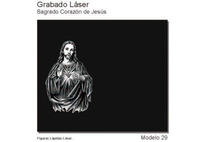 LASMOD29