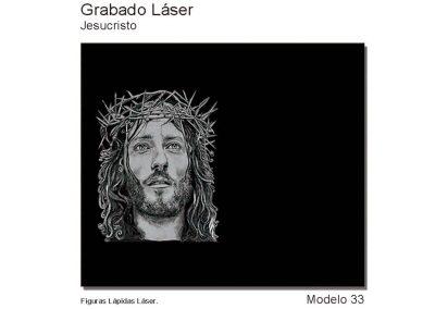 LASMOD33
