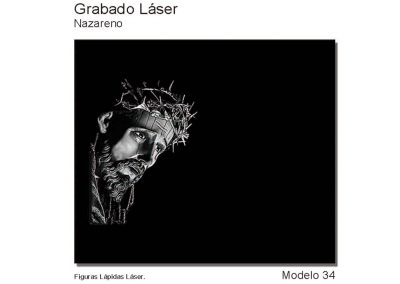 LASMOD34