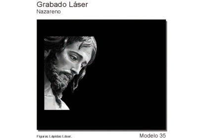 LASMOD35