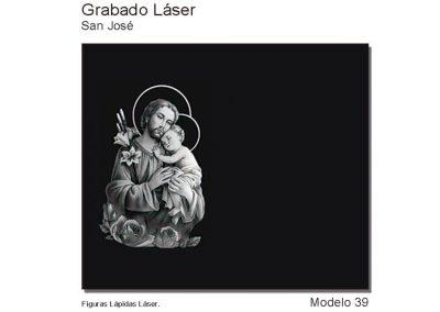 LASMOD39