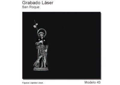 LASMOD43