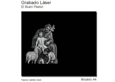 LASMOD44