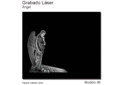 LASMOD46