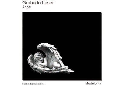 LASMOD47