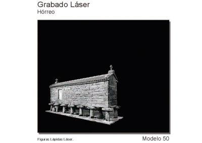 LASMOD50