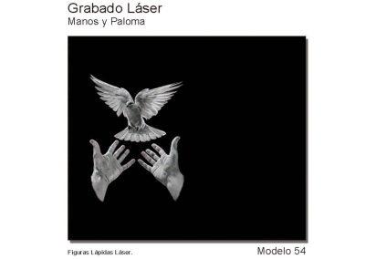 LASMOD54