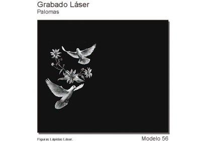 LASMOD56