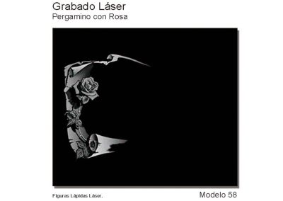 LASMOD58