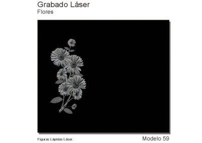 LASMOD59