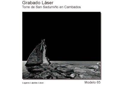 LASMOD65