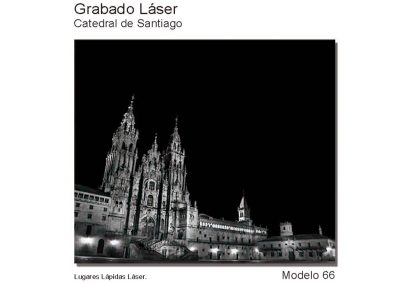 LASMOD66