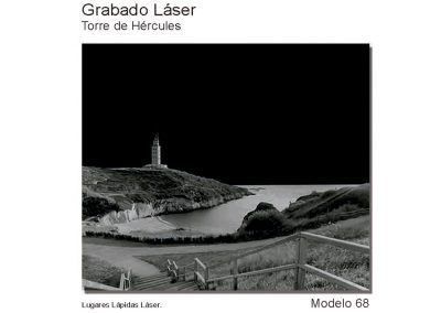 LASMOD68