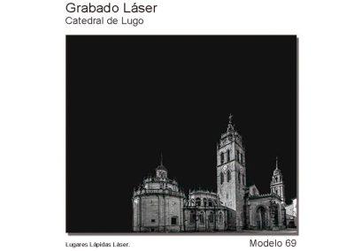 LASMOD69