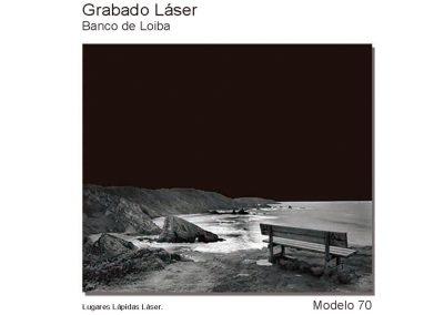 LASMOD70