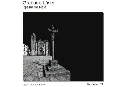 LASMOD73
