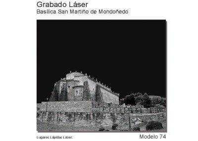 LASMOD74