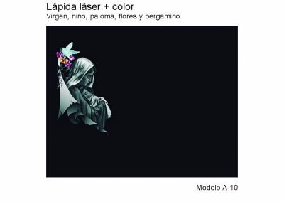 OL_ModA-10