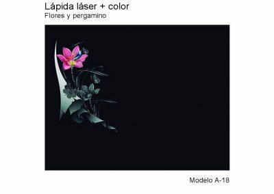 OL_ModA-18