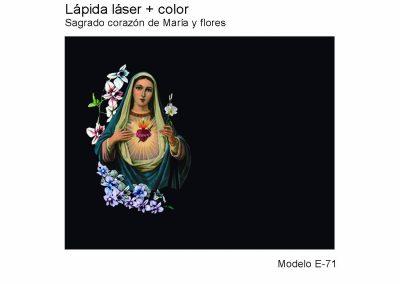 OL_ModA-71