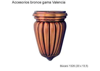 Acc_Bucaro1326