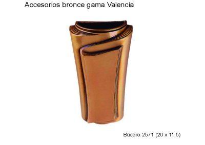 Acc_Bucaro2571