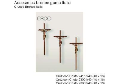 Acc_CrucesBronceItalia
