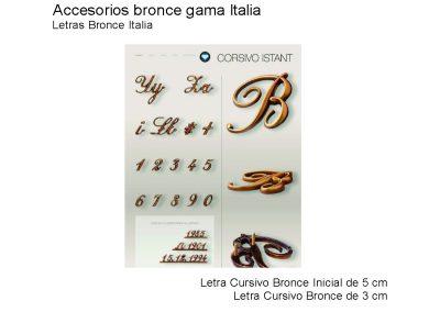 Acc_LetraCursivoBronce