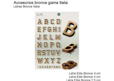 Acc_LetraEliteBronce