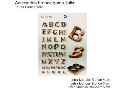 Acc_LetraMundialBronce