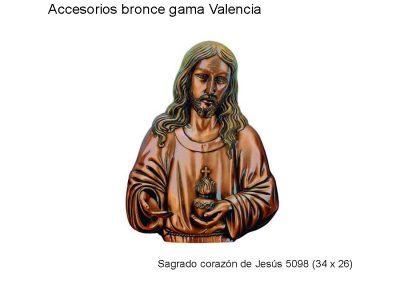 Acc_SagradoCorazonJesus5098