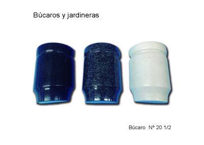 BucJar_BucaroN2012