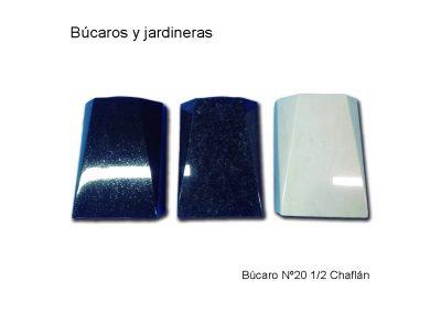 BucJar_BucaroN2012Chaflan