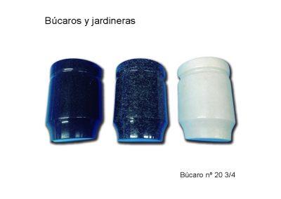 BucJar_BucaroN2034