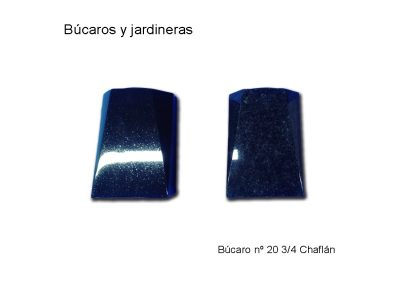 BucJar_BucaroN2034Chaflan