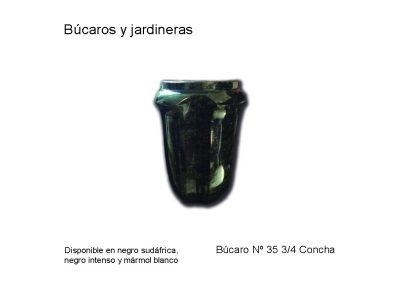BucJar_BucaroN3534Concha