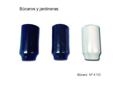 BucJar_BucaroN412
