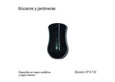 BucJar_BucaroN612