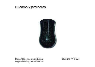 BucJar_BucaroN634